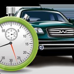 Покупка и продажа битых авто